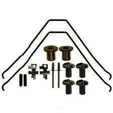 Parking Brake Hardware Kit fits 2005-2013 Chevrolet Corvette  ACDELCO PROFESSION