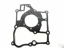 Kawasaki Parts KEF 300 Lakota Front Transmission Engine Sprocket Cover Gasket