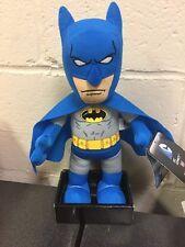 "DC Comics Batman Plush Figure 11"""