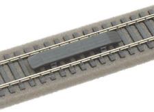 Peco ST-271 Setrack Decoupling Unit/or Tension Lock type couplings OO/HO Guage