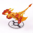 POKEMON - FIGURA CHARIZARD / LIZARDON / CHARIZARD FIGURE 11cm