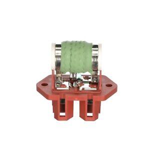 14-20 RAM PROMASTER 1500 2500 3500 ENGINE COOLING FAN RESISTOR MOPAR 68099815AA
