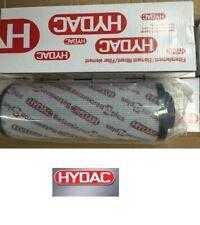 Filter element Hydac 0660 R 010 ON /-KB