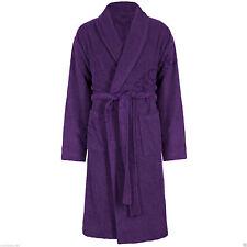 Patternless Sleeveless Nightwear for Men