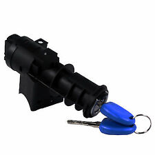 Fiat Seicento Marea Brava Bravo Punto Doblo Multipla Ignition Lock Barrel Switch