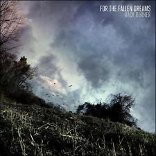 Back Burner, For the Fallen Dreams, Good
