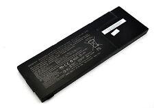 Genuine VGP-BPS24 Battery SONY VAIO SA SB SC SD SE VPCSA VPCSB VPCSC VPCSD VPCSE