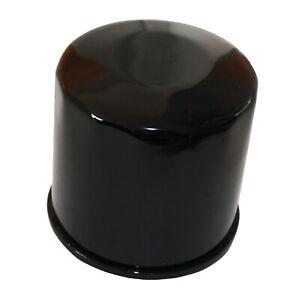 Oil Filter for Honda VTX1800C VTX1800R VTX1800S VTX1800N1 VTX1800N2 2002-2008