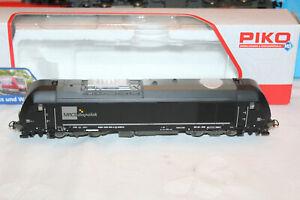 PIKO AC Märklin 57395 MRCE Diesellok BR 223 ER 20-009  Digital - Neuwertig + OVP