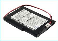 BATTERIA NUOVA PER Samsung YH-920 YH-925 MP3 Player PPSB0502 Li-ion UK STOCK