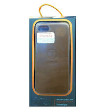 T-Tech By Tumi Snap on Case for iPhone 4/4s and iPhone SE/5/5s