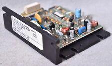 KB Electronics DC Motor Torque Control Board KBTC-125