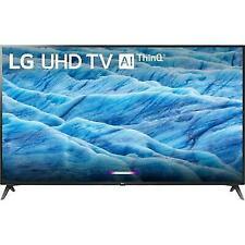 LG 70UM7370PUA 70 Inches Class HDR 4K Smart LED TV