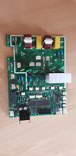4x Triac t4 3570,t43570 Siemens Bosch VeroBar eq7 Performance carte électronique