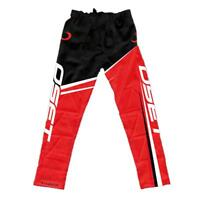 NEW OSET INFINITY JUNIOR TRIALS PANTS-OFFICIAL OSET CLOTHING