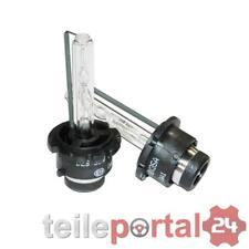 2x D2S Xenon Hid 6000K Lampade Dispositivo Lampadina Tüv Omologazione E11 per