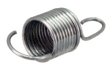 BEETLE CABRIO Spring for Front of Seat, Beetle / Golf / Jetta / Scirocco