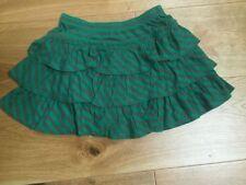 Mini Boden Größe 134 Mode für Mädchen