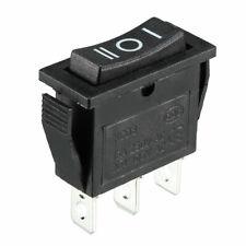 T1 65 /> Beetle Snap kit scellé à ac8379773