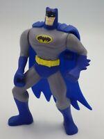 figurine STAR-WARS Burger King USA PODRACER 9cm