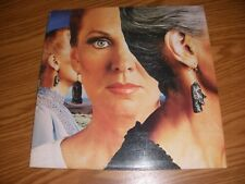 """STYX """"PIECES OF EIGHT"""" 1978 A&M SP-4724"""