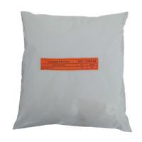 Min.99.4% Pure Calcined Alumina Powder 325 Mesh - 10 lbs