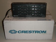 Crestron C2N-SPWS300 300W Cresnet Power Supply.