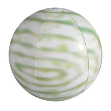 Solar System Inflatable Sp022 0000