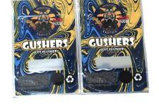 Cali Packs Gushers (GAS HOUSE) X10