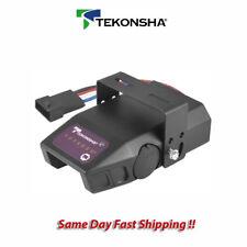 Tekonsha 9030 Voyager Electronic Brake Trailer Control Controller RV Camper