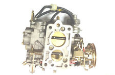 Brand New Engine Carburetor Carb Pickup 21100-35520 fits for Toyota 22R