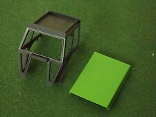 REPRODUCTION BRITAINS 1:32 DEUTZ DX6.50 CAB AND ROOF