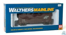 Walthers Mainline 910-2701 - 40' AAR Modified 1937 Boxcar C&NW  #31306 RTR
