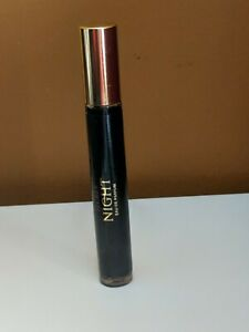 Victoria's Secret Night EDP Perfume Rollerball 7 ml / .23 oz