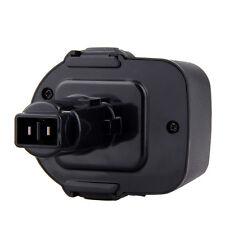 12V 2000mAh Battery For DEWALT DC9071 DE9037 DE9071 DE9072 DE9074 DE9075 DW9071