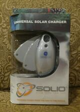 Solio Classic Universal Solar Charger for Mobile Devices
