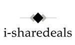 i-sharedeals