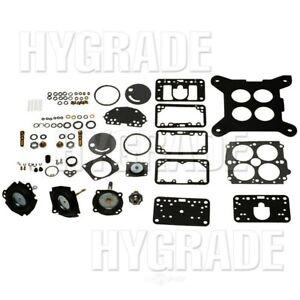 Carburetor Kit  Standard Motor Products  1440B