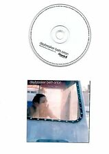 BETH ORTON RARE CD DAYBREAKER 99P START NEW UNPLAYED     1