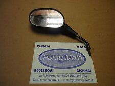 Specchio specchietto retrovisore sinistro Honda Sh 125-150 2002-2004
