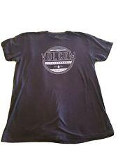 Mens Volcom Shirt (XL)