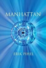 Machu Picchu Me : A Memoir of Life with an Enlightened Teacher: By Hiraldo, C...