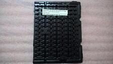 ZAN21 Lot 40pcs Samtec HSEC8-120-01-S-DV-A-K Card Edge Connector 40Pos 0.8mm