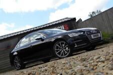 Audi S4 4 Doors Cars