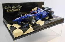 Véhicules miniatures en acier embouti pour Peugeot