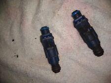 Kohler 24-331-02-S Fuel Injector