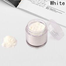 Hot Sale Silky Velvet  Flocking Powder Decoration DIY Manicure Nail Art Tips 1PC