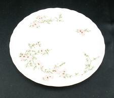 """Bernardaud Limoges Porzellan Kuchenteller """"Amandine"""" / porcelain dessert plate"""