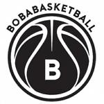 BOBABASKETBALL