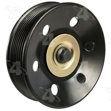 For Dodge Ram 2500 3500 Accessory Drive Belt Idler Pulley Four Seasons 45917